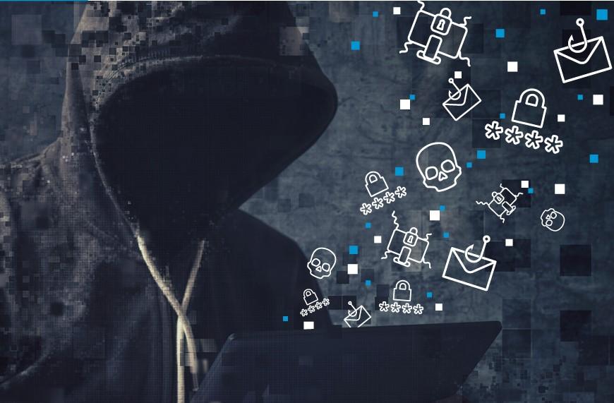 Cybercrime training 'Digitaal Veilig'