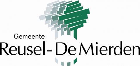 Halfjaarlijks overleg OVBRM bestuur en gemeente Reusel-De Mierden
