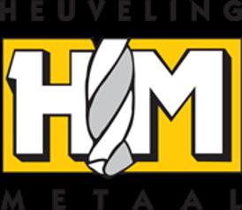 Heuveling Metaal BV